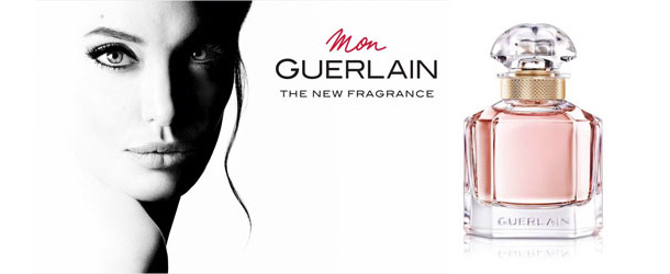 angelina-jolie-for-mon-guerlain.jpg