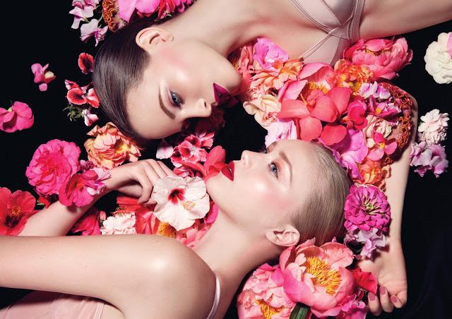 blossom_6.jpg