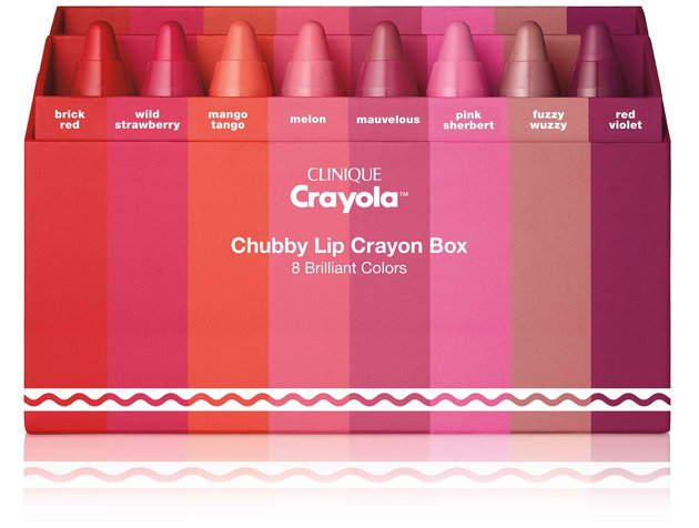 crayola_3.jpg