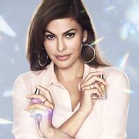 Eva Mendes parfüm arc lett!