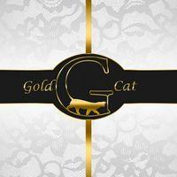 Az arany macska elcsábított...