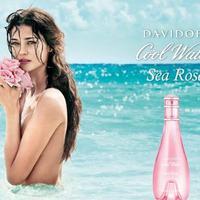 A tenger rózsája