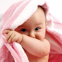A szépségápolás a babáknak is jár!