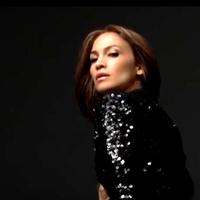 Jennifer Lopez megtalálta az Igazit!