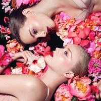 Virágos tavasz by ARTDECO