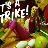 Szeretsz bowlingozni?