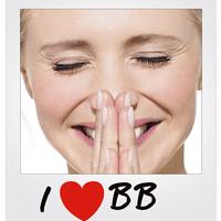 Két betű, ami megváltoztatja az életed: B.B.