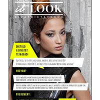 L'Oréal - it Look!