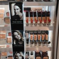 L'oréal Paris: a megfizethető luxus...