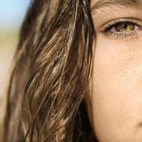 Szépséghiba vagy szexepil? A pigmentációról tudományosan…