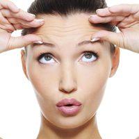 Amit a botoxról eddig még nem tudtál...