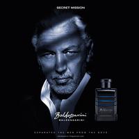 Egy illat, amely megkülönbözteti a férfit a fiútól…