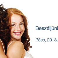 A magyar nők a legszebbek - ezt rajtuk kívül mindenki tudja!