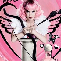 Katy Perry szerelmi elegye