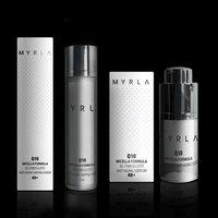 A ráncok legújabb ellensége: MYRLA