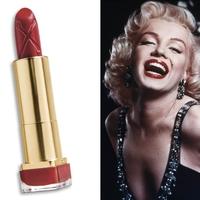 Mert Marilyn tényleg örök...