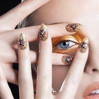 Pics of Glitter