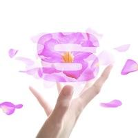 Az árulkodó kéz