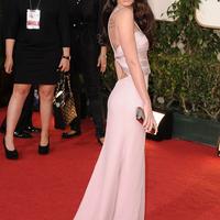A gyönyörű Megan Fox mint a szépség nagykövete