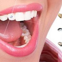 Mindent a fogékszerekről...
