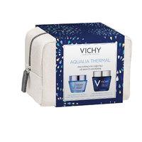 Vichy karácsony!
