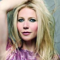 Gwyneth Paltrow lett a Max Factor múzsája!