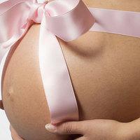 A női mell változása, gyermekvállalás után!