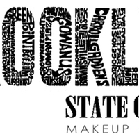 MAYBELLINE NEW YORK - 2013. FALL - BROOKLYN STATE OF MIND