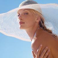 Garnier újdonságok érzékeny bőrűek számára