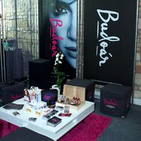 Útjára indult  a L'Oréal Paris budoár!