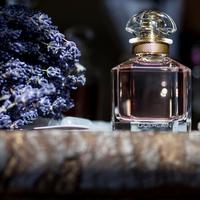 Mon Guerlain, a legújabb női illat!