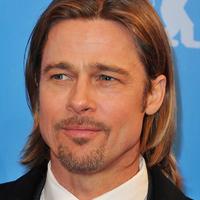 Brad Pitt és Madonna is így szépül!