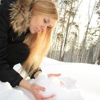 Házi praktikák téli kézápoláshoz!