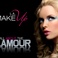 L.A. Makeup - a luxus, mely mindenki számára elérhető...