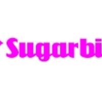 Sugarbird backstage fotók csak Nektek!