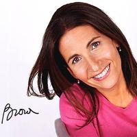 Bobbi Brown - A kortalan szépség szócsöve