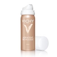 Vichy nyereményjáték 2. forduló