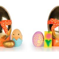 Húsvétozzunk a Lush újdonságaival!