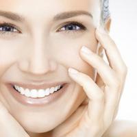 A bőr ragyogásának a titka: Volite kezelés
