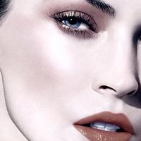 Giorgio Armani Beauty Spring Color 2012