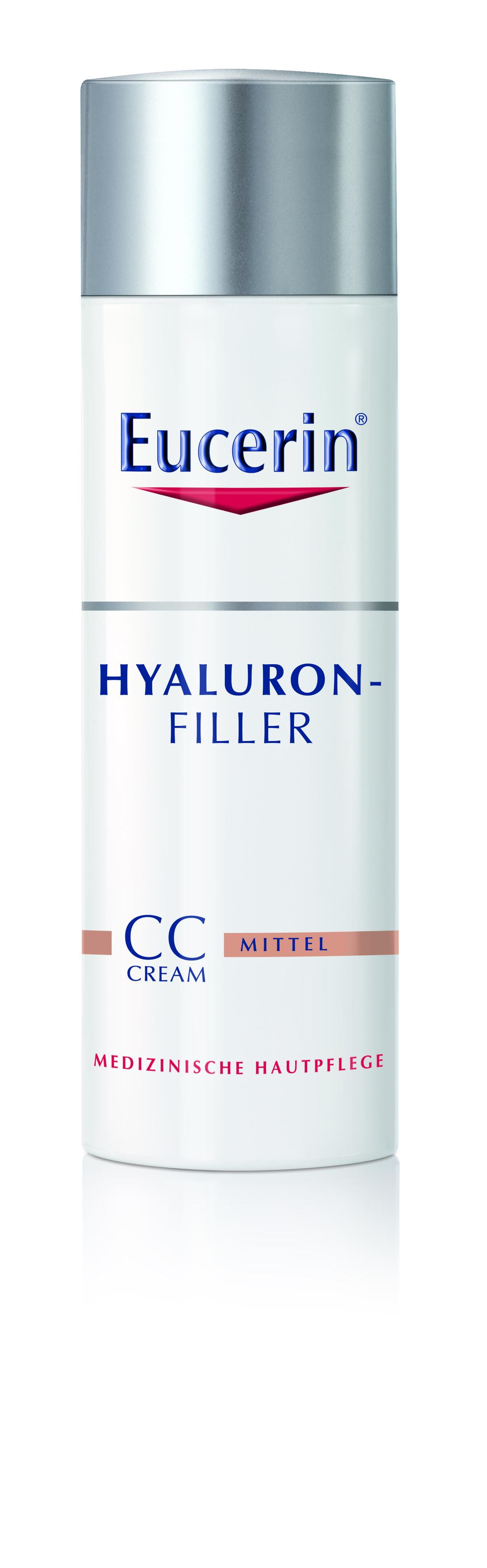 hyaluron-filler-cc-medium.jpg