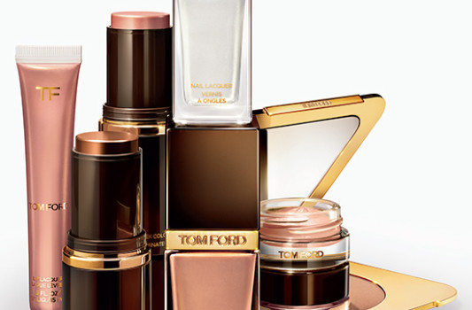 Tom-Ford-Summer-2013-Beauty-Collection-Promo-533x350.jpg