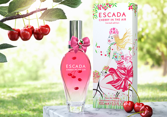 Cherry-in-the-Air-Escada-3.jpg