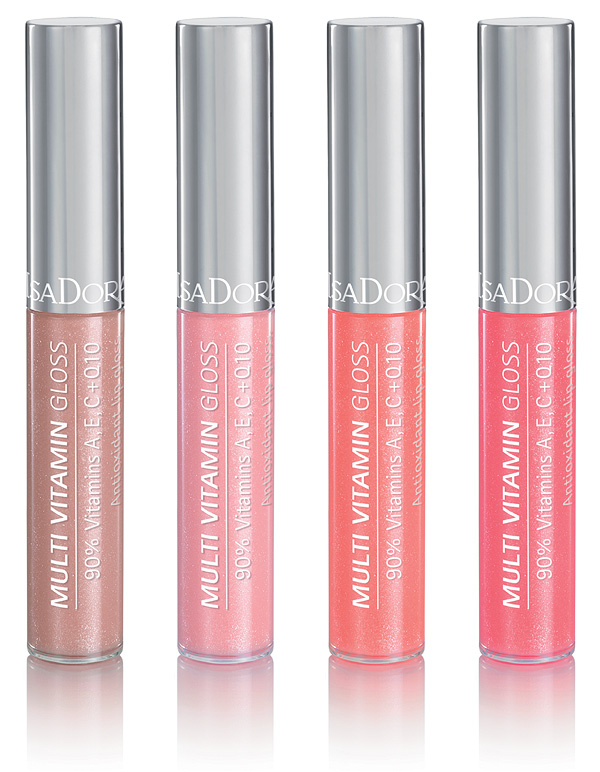 isadora-multi-vitamin-gloss.jpg