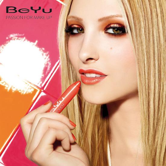 BeYu-Summer-2013-Color-Touch-Lip-Biggie.jpg