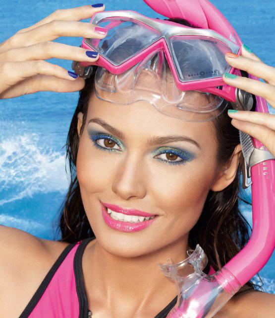 Isaodora-Summer-2013-Aquatic-Trend-Colors-Collection-Promo.jpg