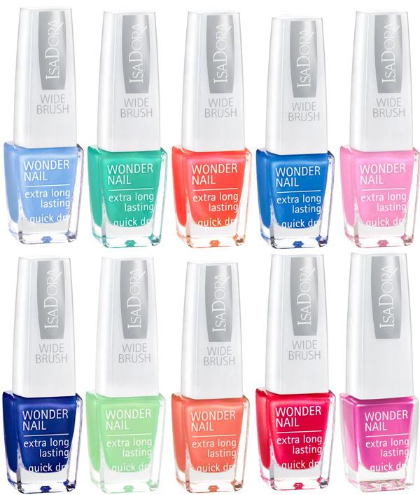 Isaodora-Summer-2013-Aquatic-Trend-Colors-Collection-Promo3.jpg