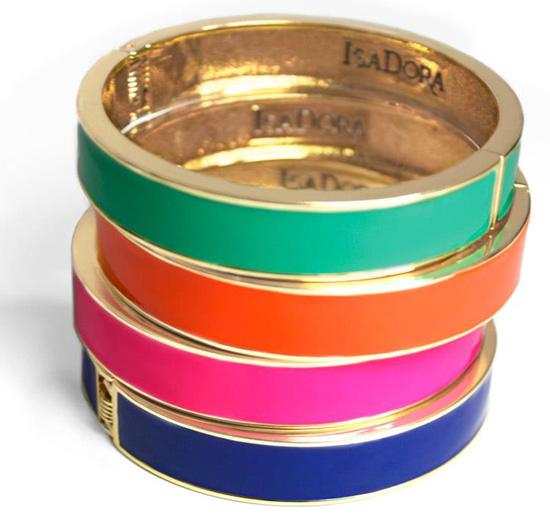 Isaodora-Summer-2013-Aquatic-Trend-Colors-Collection-Promo4.jpg