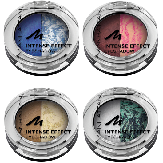 Manhattan-Spring-2013-Intense-Effect-Eyeshadow.jpg