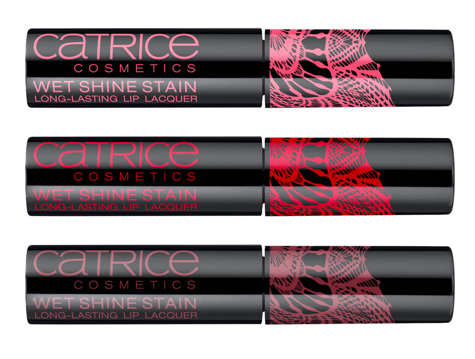 CATRICE-Wet-Shine-Stain-Long-Lasting-Lacquer-Thrilling-me-softly.jpg